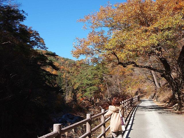 058昇仙峡