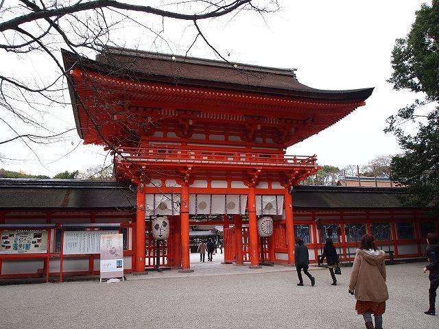 082下賀茂神社