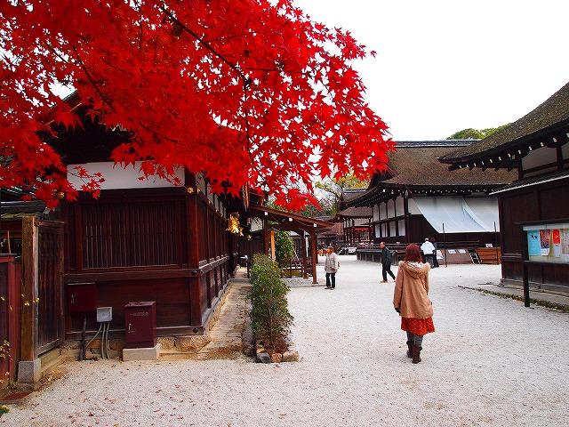 086下賀茂神社