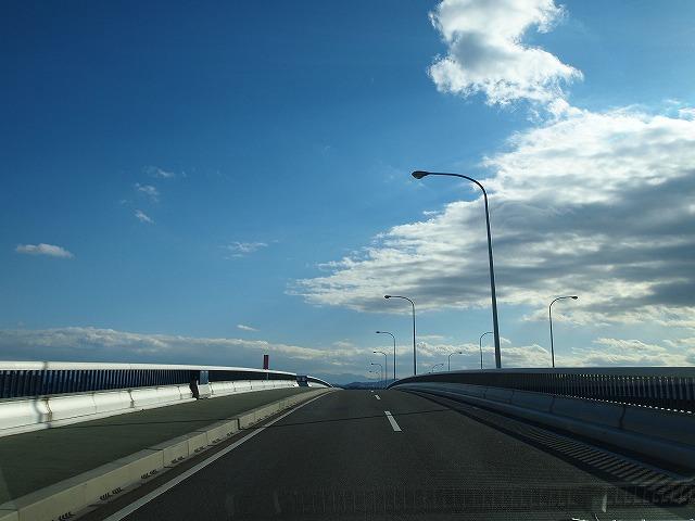 171琵琶湖大橋