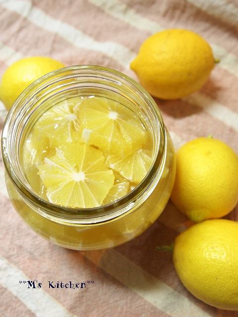 015レモン収穫