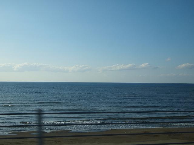 PA082574日本海