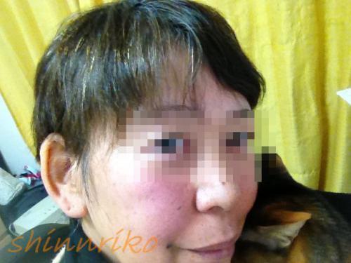 001_20130111182537.jpg