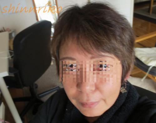 058_20130114171003.jpg