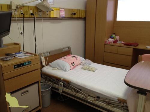 fc2blog_20120808172347767.jpg