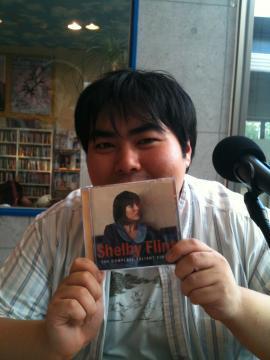 20120920sawabe_convert_20120921223621.jpg