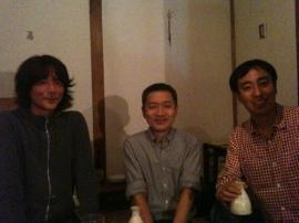 20121017_convert_20121030202128.jpg
