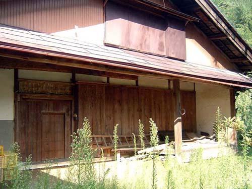 obayashi4.jpg