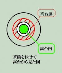 鬮伜床_convert_20120806181421