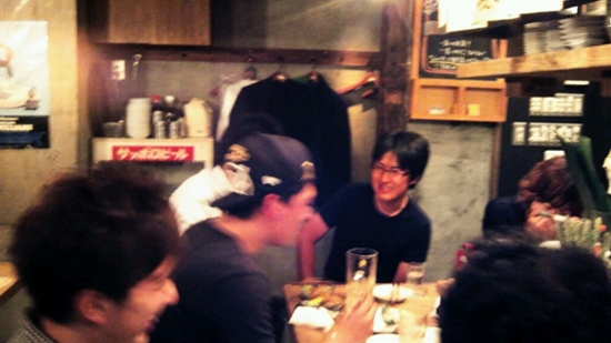 20120509①_R