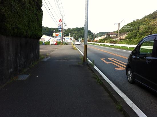 IMG_3524_R.jpg