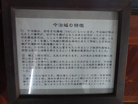 P8210433_R.jpg