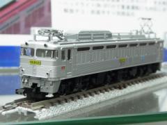 RIMG0273.jpg