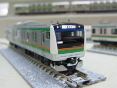 RIMG0291.jpg