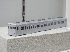 RIMG0299.jpg