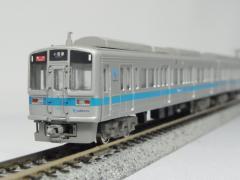 RIMG0652.jpg