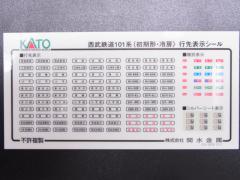 RIMG1060.jpg