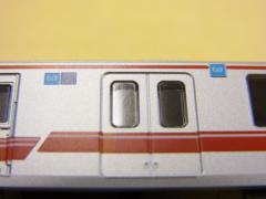 RIMG1831.jpg