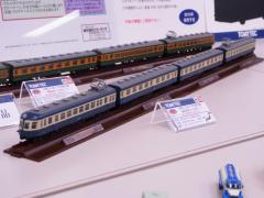 RIMG1858.jpg