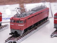 RIMG1880.jpg
