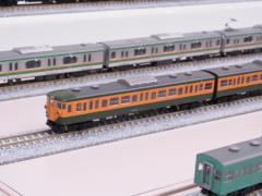 RIMG3735.jpg