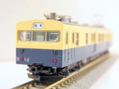 RIMG3947.jpg