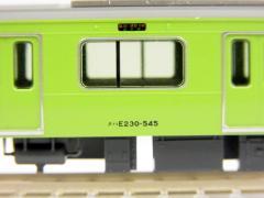 RIMG4445.jpg