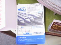 RIMG4887.jpg