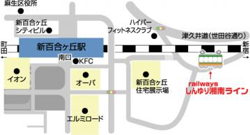shinyuri_map_web_color1_20121007170142.jpg