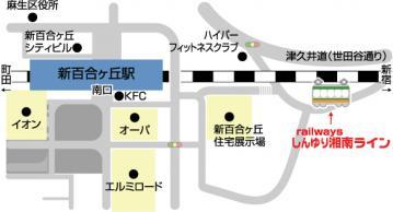 shinyuri_map_web_color1_20121007170142.jpg