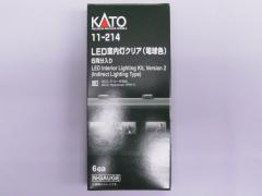 sl_ka11-214.jpg