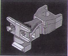 sl_ka28-186.jpg