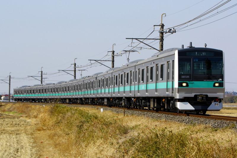 20110207 9871M_1