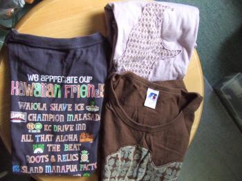 21-7762_Tシャツ ソニープラザ