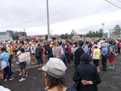 niseko marathon fesutibal1
