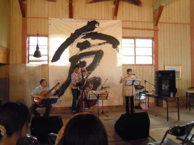 soukomura1-3.jpg