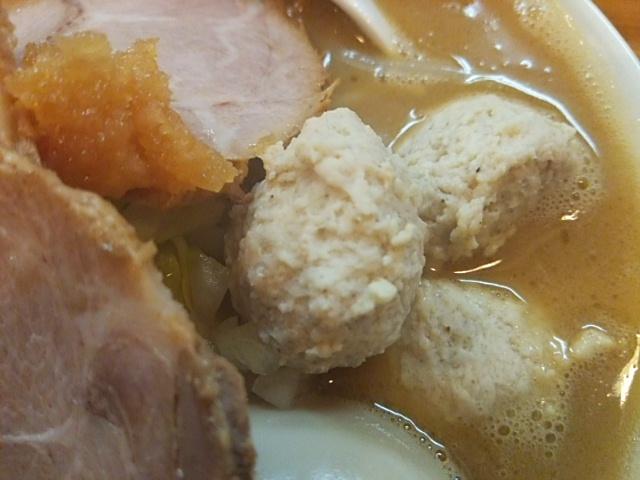 麺場力皇20140114-04