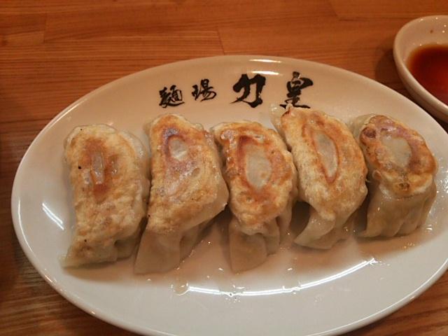 麺場力皇20140114-05