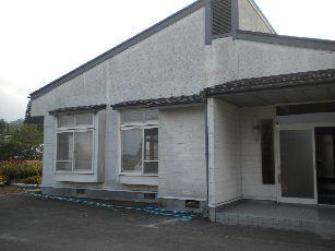 DSCN4149.jpg