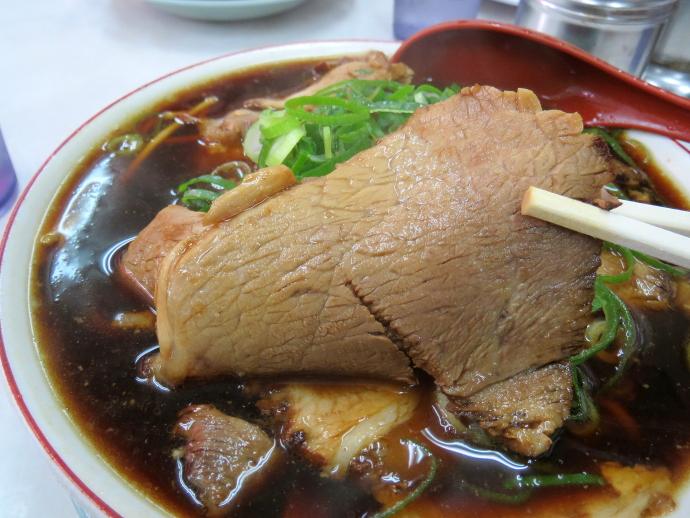 新福菜館6
