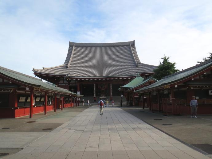 浅草寺12