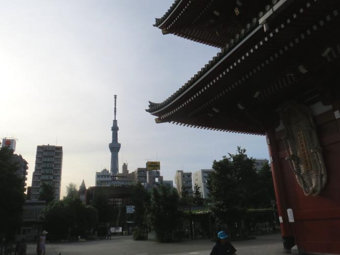 浅草寺11