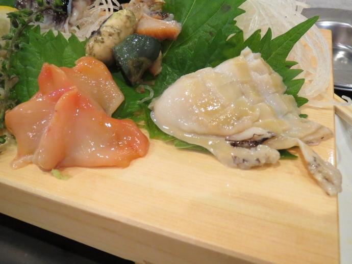 ちょい呑み餃子8