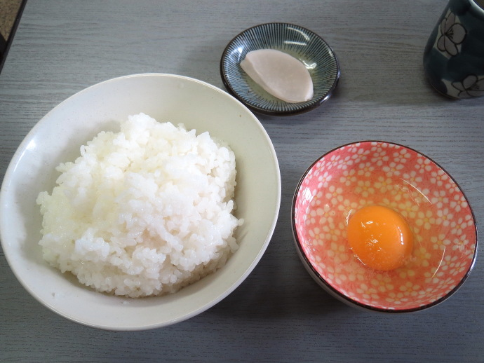 だるま食堂7