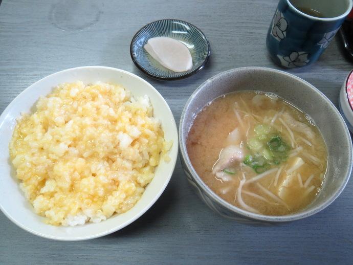 だるま食堂9