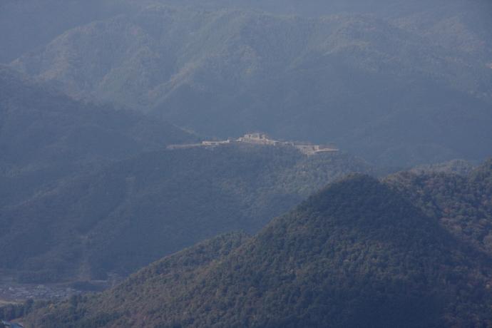 粟鹿山14