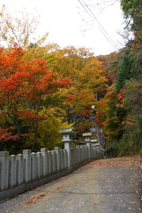 青倉神社4