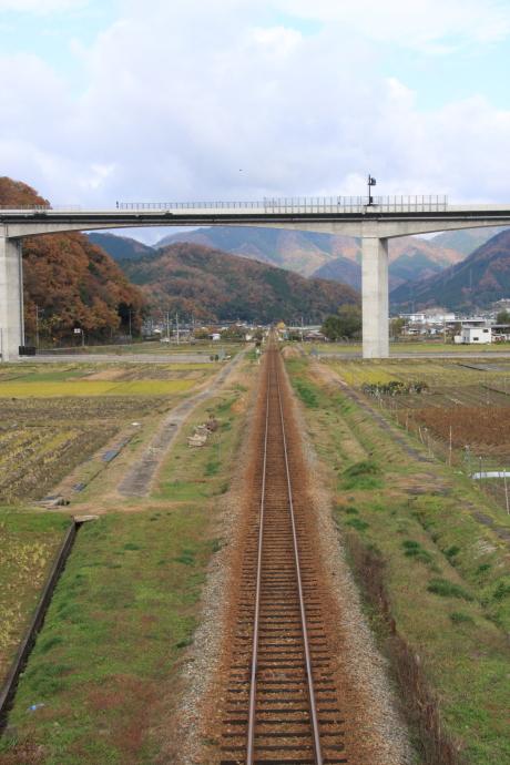和田山八鹿道路5