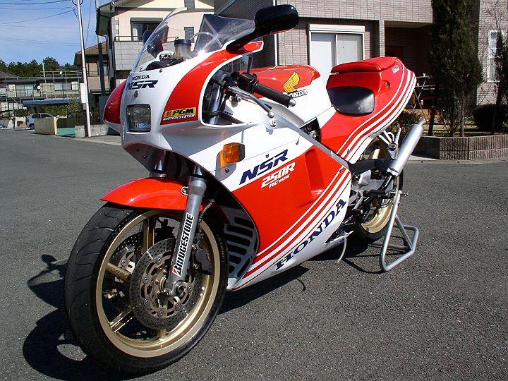 P3020042-s.jpg