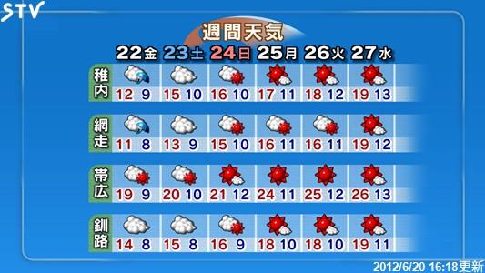 week2_20120620180548.jpg